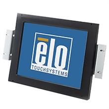 Elo Open Frame Mountable Monitors elo e655204