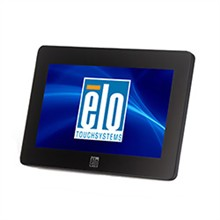 Elo 7 12 Inches Screen Monitors elo e807955