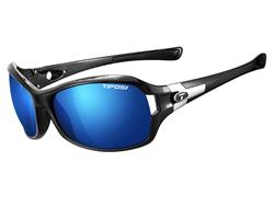 Tifosi Optics Dea SL Series Sunglasses tifosi dea sl smoke blue