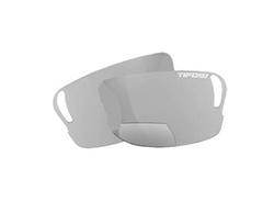 Tifosi Optics Jet Series Sunglasses tifosi jet lens 1 5 readers