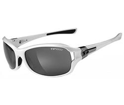 Tifosi Optics Dea SL Series Sunglasses tifosi dea sl smoke