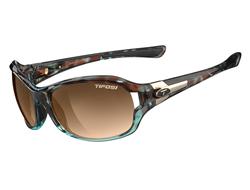 Tifosi Optics Dea SL Series Sunglasses tifosi dea sl brown gradient