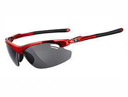 Tifosi Optics Tyrant 2 0 Series Sunglasses tifosi tyrant 2 smoke gt ec