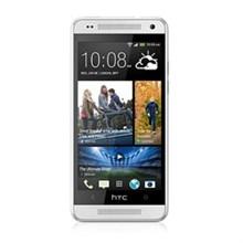 HTC One Mini htc onemini