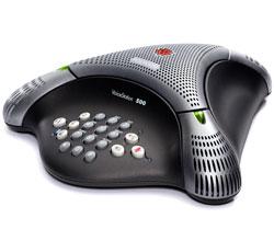 Polycom VoiceStation Refurbished polycom 2200 17900 001