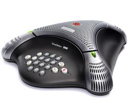 Polycom VoiceStation Refurbished polycom 2200 17910 001