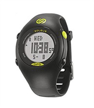 Soleus Mini soleus mini black lime