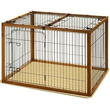Dog Crates for Dogs 71 90 Lbs. richell r94129