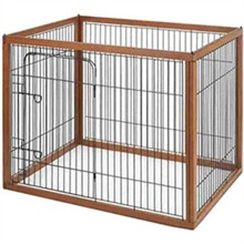 Dog Crates for Dogs 71 90 Lbs. richell r94123
