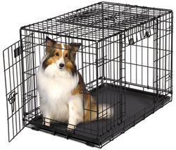 30 Inch Dog Crates midwest 1930dd