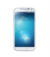 Samsung European Galaxy S4 i9005 samsung galaxys4euro