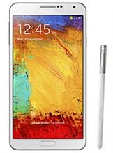 Samsung Galaxy Note 3 N9000 samsung note3euro