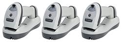 Motorola Barcode Scanning 3 Handheld Scanners motorola li4278 trwu0100zwr