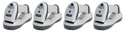 Motorola Barcode Scanning 4 Handheld Scanners motorola li4278 trwu0100zwr