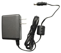Polycom Power Supplies polycom 2200 19050 001