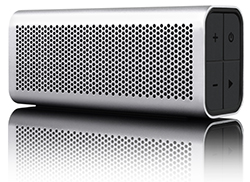 Braven All Speakers braven b710