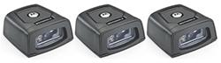 Motorola Wired Barcode Scanning 3 Scanners motorola ds457 dp20009