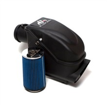 Bully Dog Ford Rapid Flow Air Intake bully dog 51103