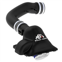 Bully Dog Ford Rapid Flow Air Intake bully dog 51204