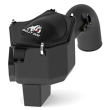 Bully Dog Dodge Rapid Flow Air Intake bully dog 52103