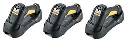 Motorola Barcode Scanning 3 Handheld Scanners motorola ls3578 erbr0100ir