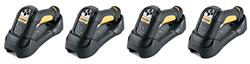 Motorola Barcode Scanning 4 Handheld Scanners motorola ls3578 erbr0100ir
