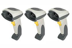 Motorola Wired Barcode Scanning 3 Scanners motorola ds6707 dp20001zzr