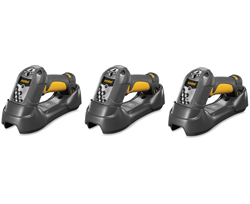 Motorola Wired Barcode Scanning 3 Scanners motorola ds3578 srf50100ir