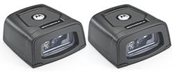 Motorola Wired Barcode Scanning 2 Scanners motorola ds457 sr20009