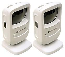 Motorola Presentation Barcode Scanners  Motorola ds9208 sr0000wnnww