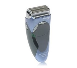 Remington Microscreen Shavers remington ms3 1000