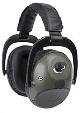Corded Headsets motorola mhp81