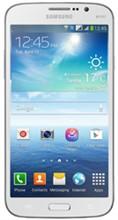 Samsung Galaxy Phones samsung galaxymega5 8