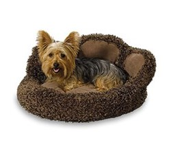 Midwest Pet Beds midwest 40270 pwbl