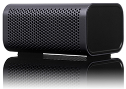 Braven All Speakers braven b440