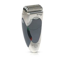 Remington Microscreen Shavers remington ms3 2000