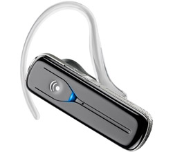Top 10 Bluetooth Headsets plantronics voyager 835
