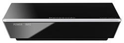 Panasonic Blu Ray Players panasonic dmp ms10