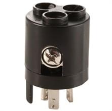 MotorGuide Trolling Motor Parts Accessories motorguide 90100005