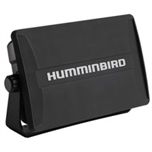 Humminbird GPS Accessories humminbird 780022 1