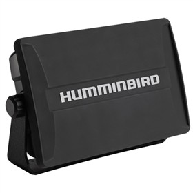 humminbird 780023 1