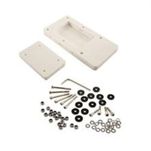 MotorGuide Trolling Motor Parts Accessories motorguide 90100001