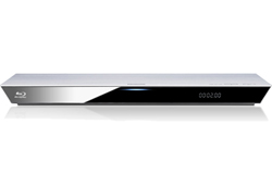 Panasonic Blu Ray Players panasonic dmp bdt330