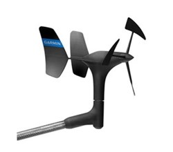Accessories for Garmin GPSMAP 6000 gWind w/GND 10