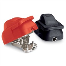 MotorGuide Trolling Motor Parts Accessories motorguide 90100010