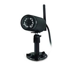 Uniden Wi Fi Cameras uniden appcam23