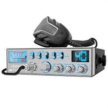 Uniden CB Radios uniden pc787