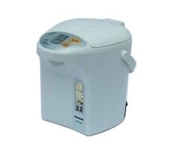 Panasonic Electric Thermo Pots panasonic nc eh22pc