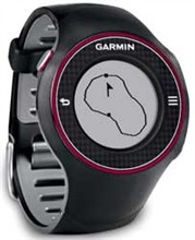 Touchscreen garmin approachs3