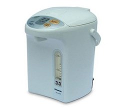 Panasonic Electric Thermo Pots panasonic nc eh30pc
